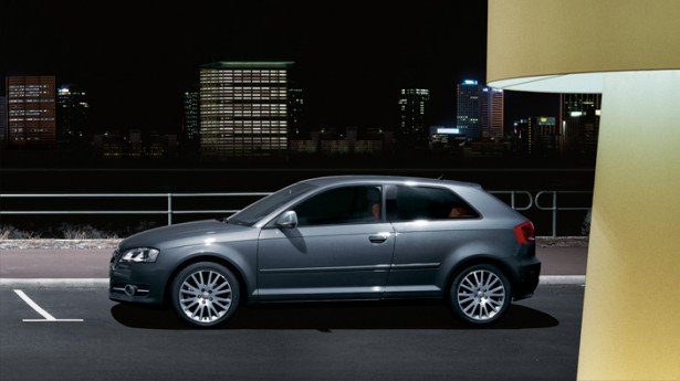 Audi-A3-2
