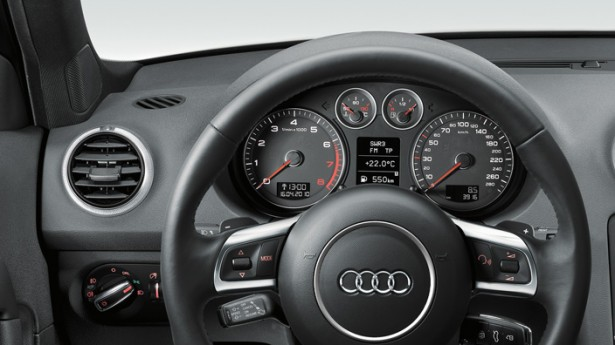 Audi-A3-34