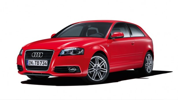 Audi-A3-35