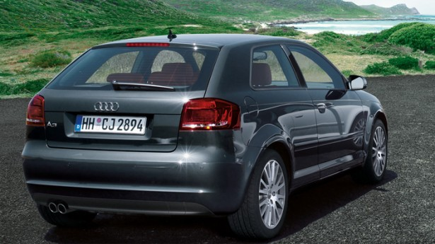 Audi-A3-4
