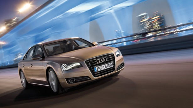 Audi-A8-Berline-10