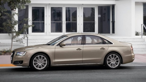 Audi-A8-Berline-11