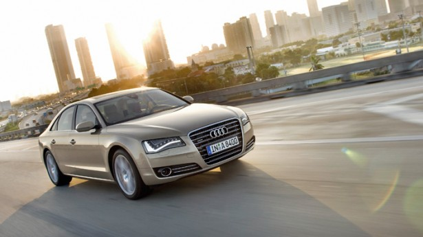 Audi-A8-Berline-12