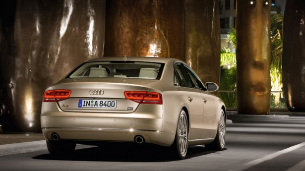 Audi-A8-Berline-13