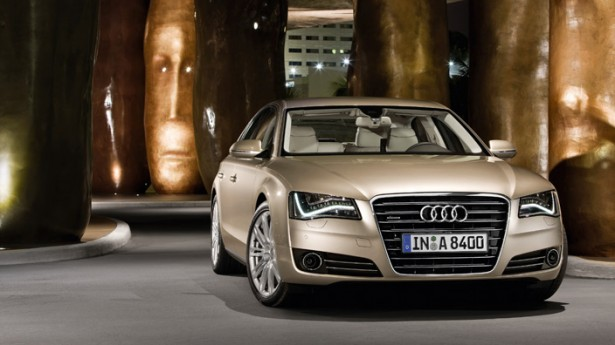 Audi-A8-Berline-14