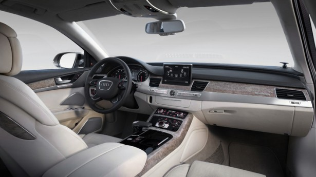 Audi-A8-Berline-15