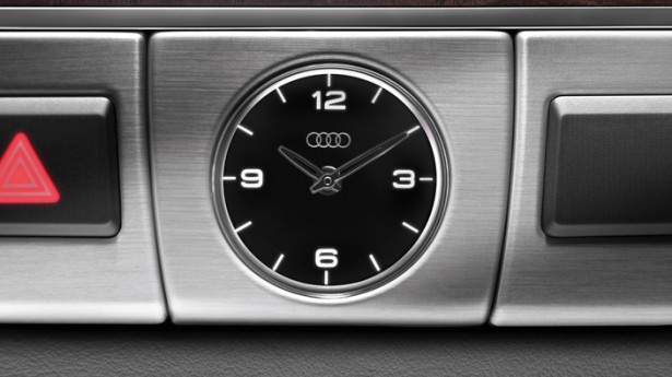 Audi-A8-Berline-17