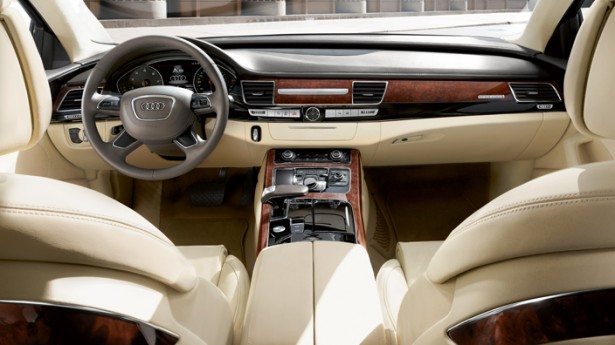 Audi-A8-Berline-23