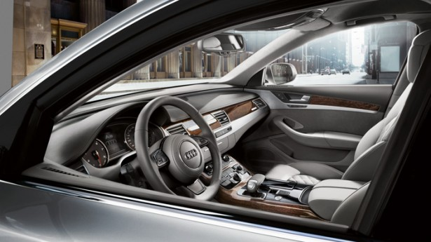 Audi-A8-Berline-27