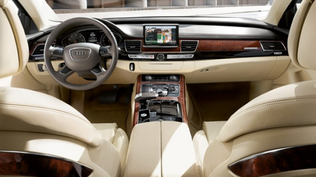 Audi-A8-Berline-30