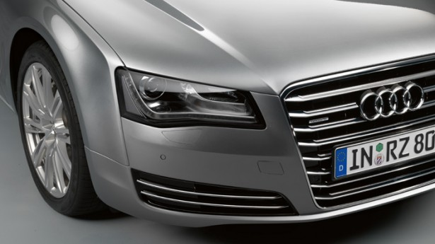 Audi-A8-Berline-33