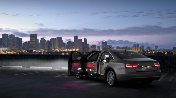 Audi-A8-Berline-4