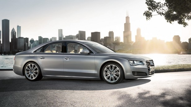 Audi-A8-Berline-41