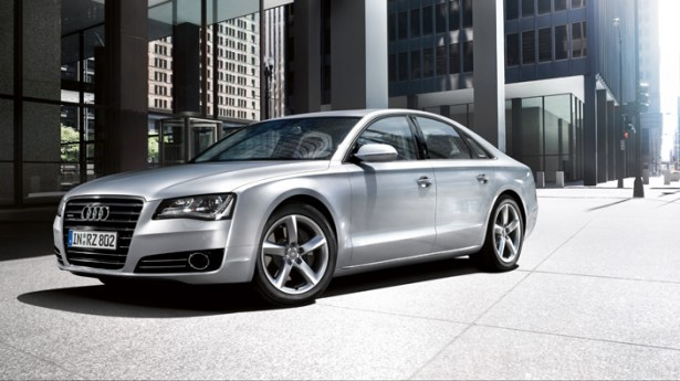 Audi-A8-Berline-42