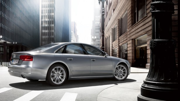 Audi-A8-Berline-44