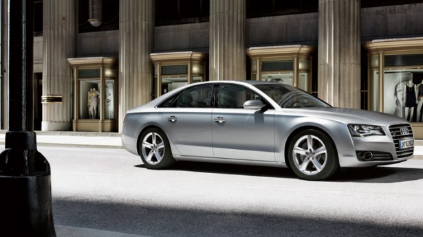 Audi-A8-Berline-46