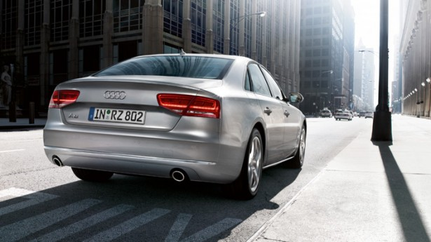 Audi-A8-Berline-47