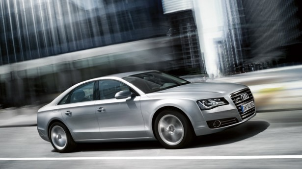Audi-A8-Berline-48