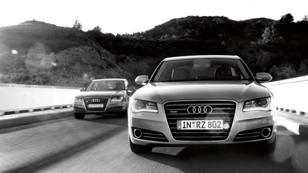 Audi-A8-Berline-50