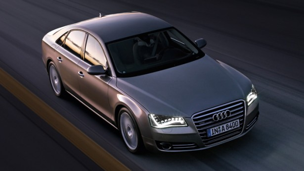 Audi-A8-Berline-6
