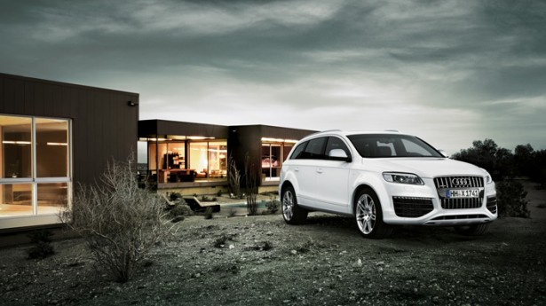 Audi-Q7-4x4-1