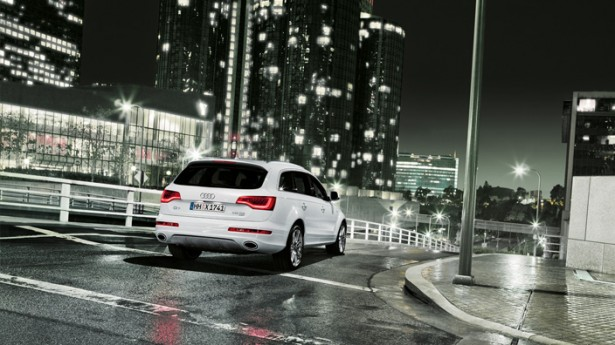 Audi-Q7-4x4-10