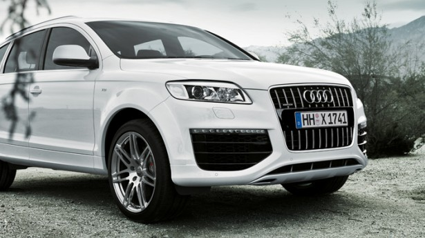 Audi-Q7-4x4-14