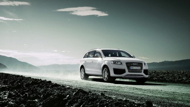Audi-Q7-4x4-5