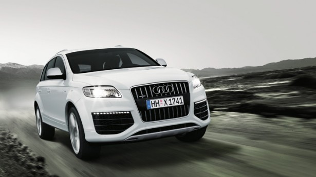 Audi-Q7-4x4-7