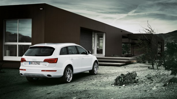 Audi-Q7-4x4-8