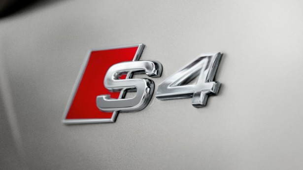 Audi-S4-4