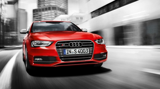 Audi-S4-8