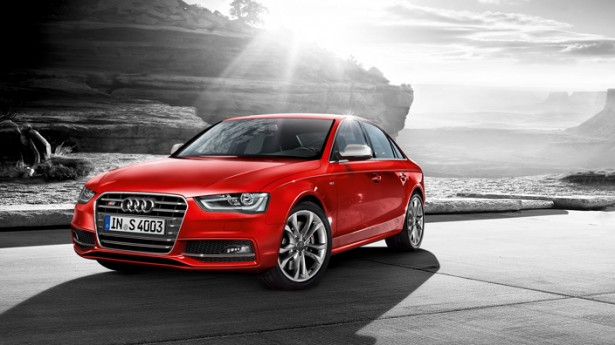 Audi-S4-9