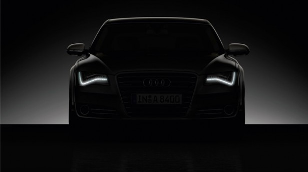 Audi-S8-2