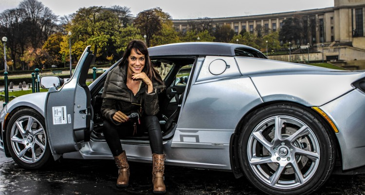 Tesla-Roadster-Sport-Karine-Lima-52-c