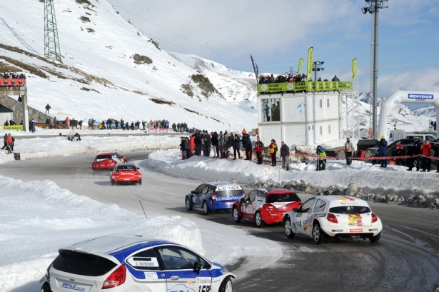 Andros-Andorre-2013
