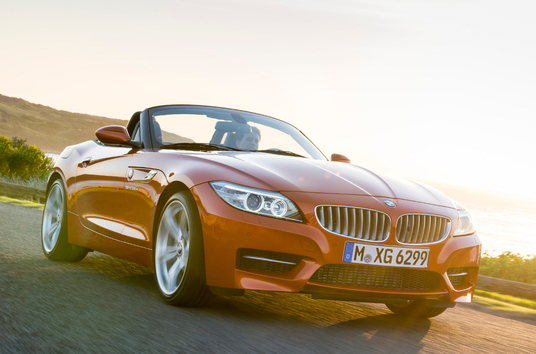 BMW-Z4-sDrive-18i-2013-2