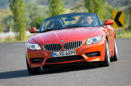 BMW-Z4-sDrive-18i-2013-3