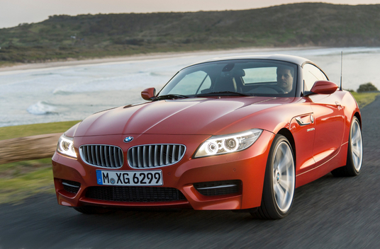 BMW-Z4-sDrive-18i-2013-4