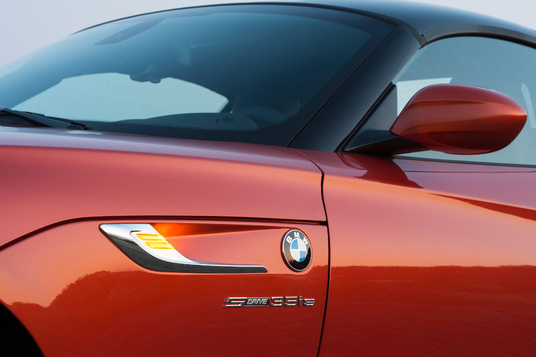 BMW-Z4-sDrive-18i-2013-5