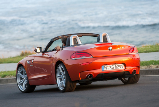 BMW-Z4-sDrive-18i-2013-6