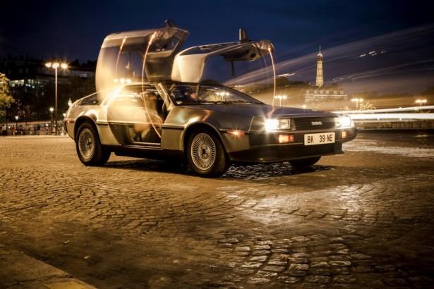 DeLorean-DMC-12-Galerie-11-Sébastien-Alvarez