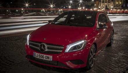 Mercedes-Classe-A-Essai-3-c