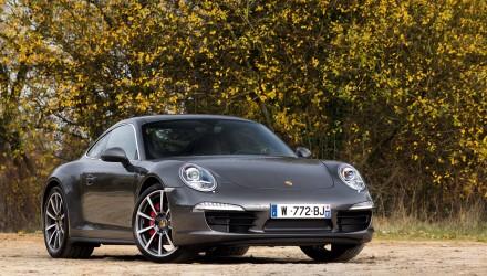 Porsche-Carrera-4S-Type-991-Pasquali-4-essai