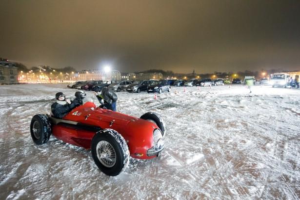Alfa-Romeo-F1-VersaillesLa-Nocturne-2013