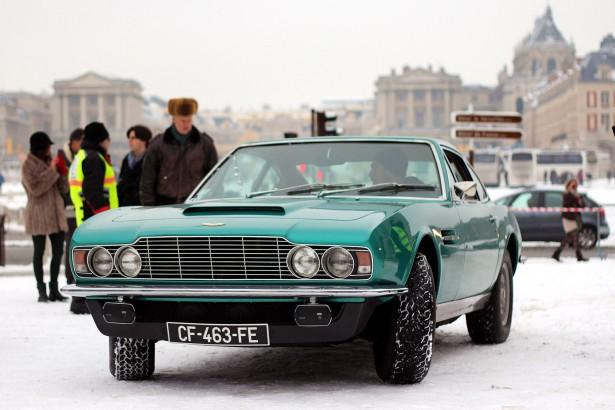 Aston-Martin-DBS-Vantage-1978La-Nocturne-2013