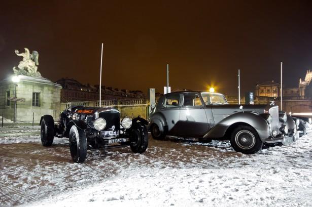 La-Nocturne-2013-Bentley-Brooklands-1936