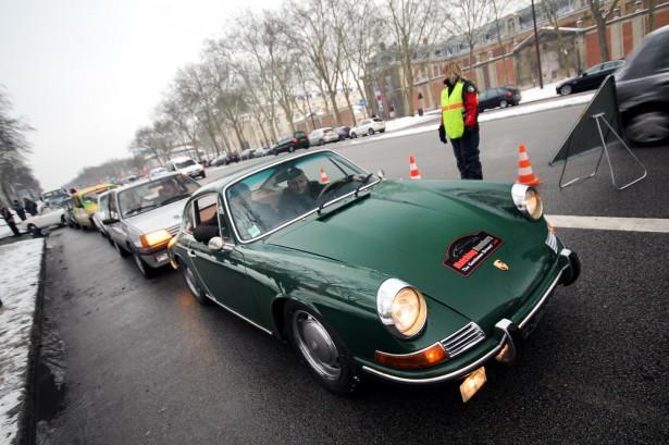 La-Nocturne-2013-Porsche