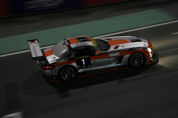 SLS-GT3-Team-Abu-Dhabi-Black-Falcon