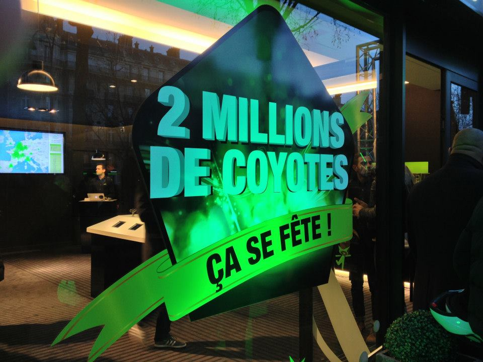 2-millions-coyotes-5